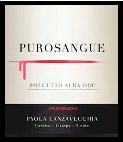 Purosangue (Pure Blood)