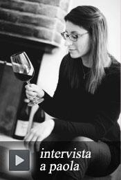 Intervista a Paola Lanzavecchia