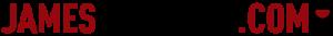 jamessuckling-logo